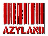 Stowarzyszenie Azyland